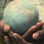 Mission_Insert_globe