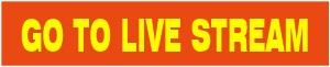 go_to_live_stream
