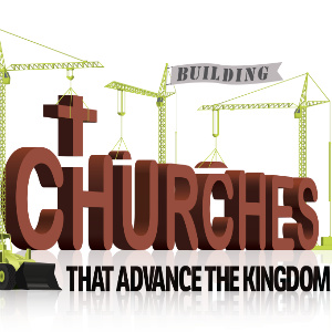 2018 Advance The Kingdom Conference
