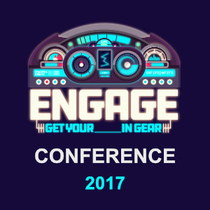 2017 ENGAGE CONFERENCE